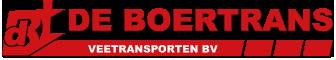 logo_boertrans